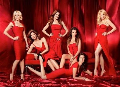 Programmi Tv stasera, oggi 19 febbraio 2010: Festival Sanremo 2010, Prime, Desperate Housewives