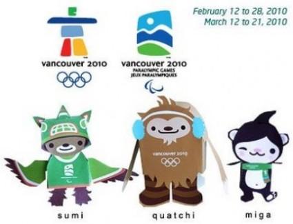 Programmi Tv stasera, oggi 13 febbraio 2010: Ballando con le stelle , Io Canto, Olimpiadi Vancouver