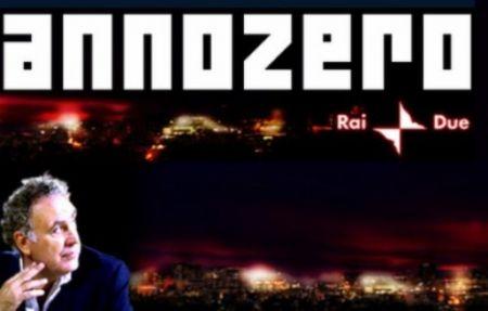 Programmi Tv stasera, oggi 1 aprile 2010: Annozero, Ris Roma, Stasera è la tua sera