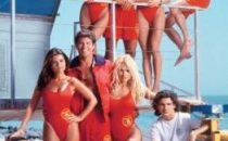 Baywatch al cinema nellestate del 2011?