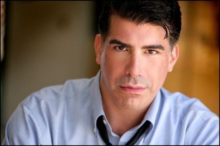 Bryan Batt sarà in Ugly Betty
