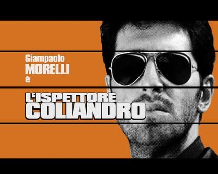 Programmi Tv stasera, oggi 19 marzo 2010: Ciao Darwin 6, L'Ispettore Coliandro, Ciak si canta!
