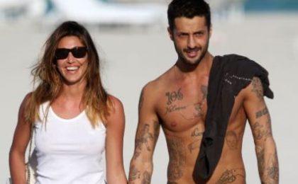 Fabrizio Corona: sposerà Belen Rodriguez e diventerà editore