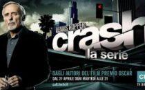 Crash, gli episodi della prima stagione