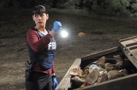 Programmi Tv stasera, oggi 16 marzo 2010: Criminal Minds, Zelig, Capri, Dr House