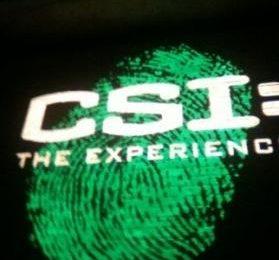 CSI Las Vegas al casinò; spoiler sull'episodio di CSI Miami diretto da Rob Zombie