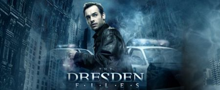 The Dresden Files, gli episodi della prima stagione