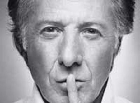 Pilot 2010: Dustin Hoffman in Luck (HBO); casting per Abc, Fox, Nbc