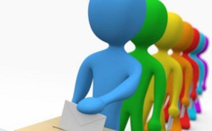 Elezioni Regionali, come seguirle in tv