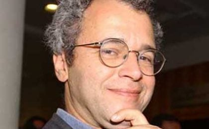 Enrico Mentana, la politica sul web con Mentana Condicio