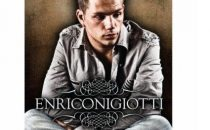 Amici 9, esce oggi l'Ep di Enrico Nigiotti