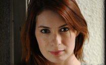Felicia Day protagonista di Cappuccetto Rosso (SyFy)