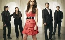 Ghost Whisperer 5 su FoxLife
