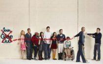 Glee, gli spoiler dal Paley Fest 10; arriva Lady Gaga (e forse Julia Roberts)