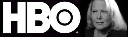 Tilda, la serie HBO sul giornalismo televisivo online