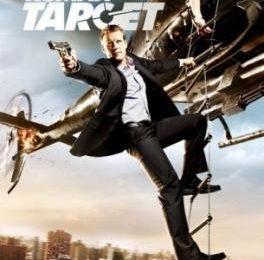 Human Target, tante guest star per la serie con Mark Valley