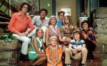 Serie Tv: ecco le migliori famiglie tv per TvGuide