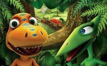 DeAKids, arrivano il Treno dei Dinosauri e I Teletubbies