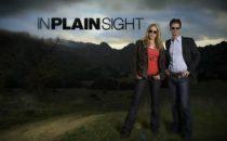 In Plain Sight - Protezione testimoni, gli episodi della prima stagione
