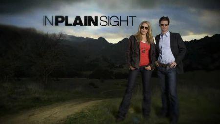 In Plain Sight – Protezione testimoni, gli episodi della prima stagione