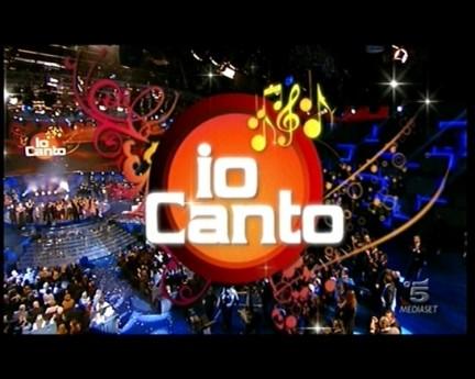 Programmi Tv stasera, oggi 13 marzo 2010: Ballando con le stelle 6, Io Canto, Bones