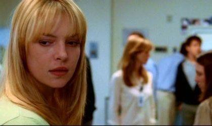 Grey's Anatomy 6, spoiler sul finale choccante. Mea culpa della Heigl