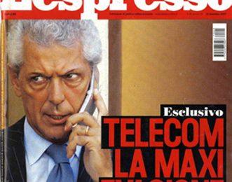 La7 sospende L'Infedele sul riciclaggio: Gad Lerner lascia?