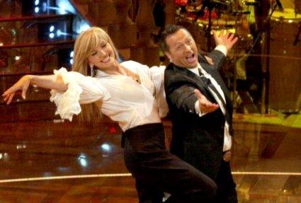 Programmi Tv stasera, oggi 6 marzo 2010: Ballando con le stelle 6, Io Canto, Madagascar