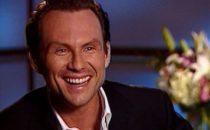 Pilot 2010: Thomas Haden Church in Episodes, nuova serie per Christian Slater; le altre novità