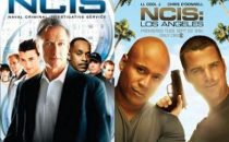 NCIS: su Rai Due la settima stagione e lo spin-off NCIS: Los Angeles