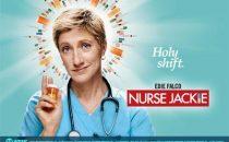 Nurse Jackie, Sky Uno
