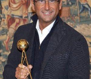 Premio Regia Televisiva 2010, le nomination. Carlo Conti a Sanremo 2011?