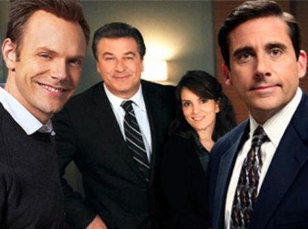 Rinnovi NBC, Grey's Anatomy, Rome, One Three Hill, Castle: novità