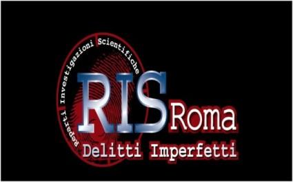 Programmi Tv stasera, oggi 18 marzo 2010: Premio Regia Televisiva, Ris Roma, Matricole&Meteore