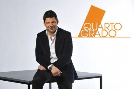 Programmi Tv stasera, oggi 7 marzo 2010: Amici 9, Quarto Grado, Capri