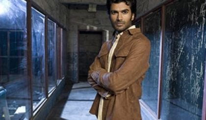 Sendhil Ramamurthy in Covert Affairs, Gabourey Sidibe per The Big C. e le altre novità