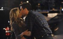 Sheryl Crow in Cougar Town