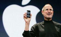 iCon, moderno Quarto Potere di Epix che ironizza su Steve Jobs