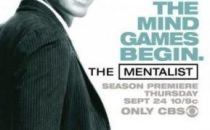 The Mentalist 2