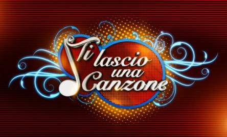 Programmi Tv stasera, oggi 27 marzo 2010: Ti lascio una canzone, Lo show dei record