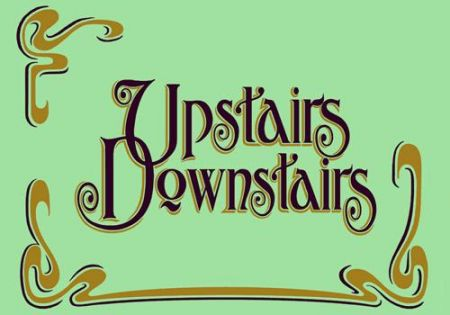 Serie british, remake per Upstairs Downstairs; Sherlock Holmes sbarca nel 21′ secolo
