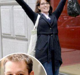 Modern Family, Glee ed In Treatment vincono ai Peabody; le altre novità dagli Usa