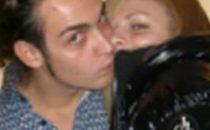 Amici, flirt tra Valerio Scanu ed Emma Marrone?