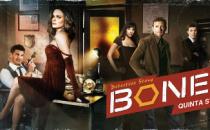 Bones 5, su Rete 4