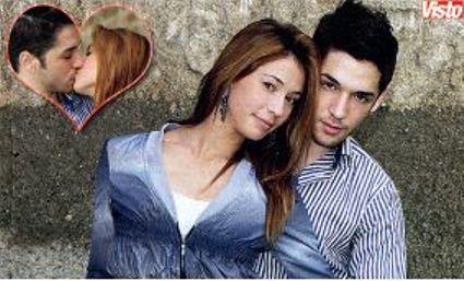 Amici 9, Michele e Borana si amano, Emma smentisce flirt con Scanu