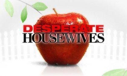 Casalinghe Disperate 6, chi è lo strangolatore di Fairview?