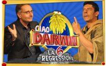 Programmi Tv stasera, oggi 23 aprile 2010: Ciak si canta!, CSI, Ciao Darwin 6, Little Dream