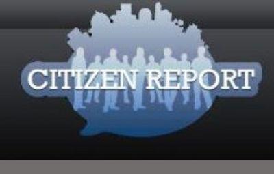 Citizen Report, Minoli su Rai Tre: recensione in anteprima