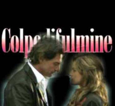 Programmi Tv stasera, oggi 13 aprile 2010: Fiorentina-Inter, Senza Traccia, Colpo di fulmine