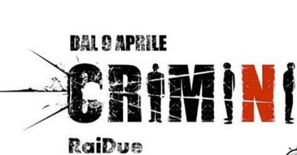 Programmi Tv stasera, oggi 9 aprile 2010: Ciak si canta!, Ciao Darwin 6, Crimini, CSI
